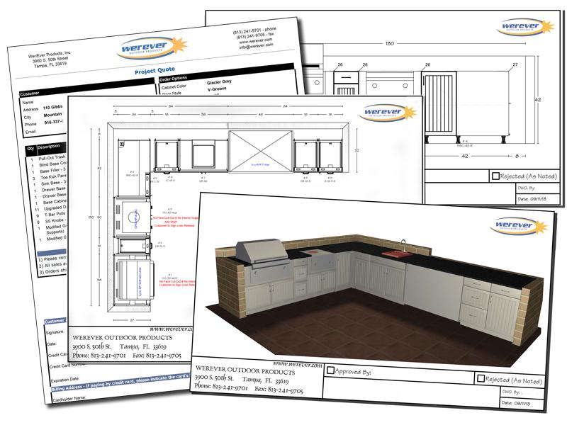outdoor kitchen plans free outdoor kitchen design GZZANHC