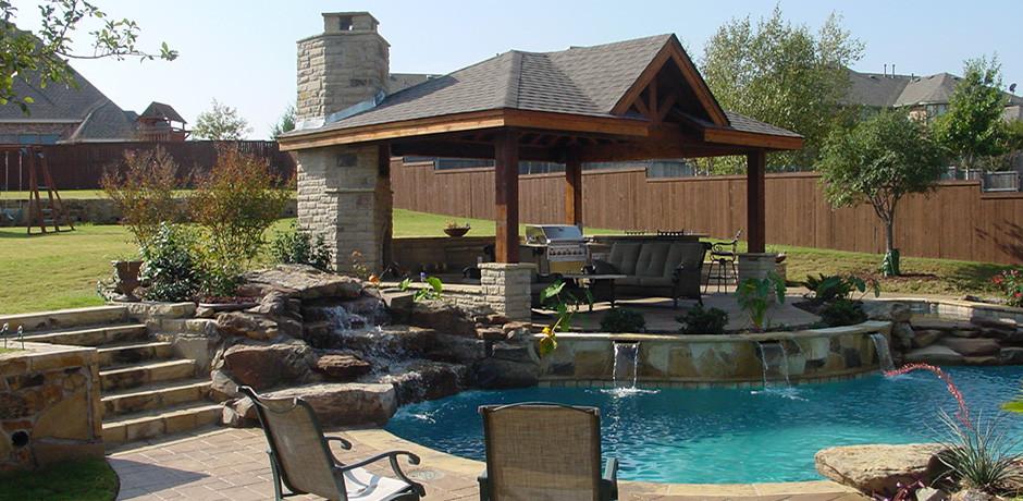outdoor living UQBXQAS
