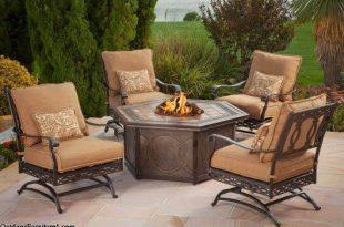 outdoor patio furniture clearance EKBORUG
