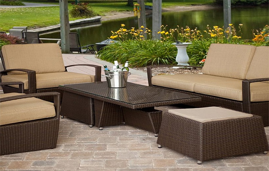 outdoor patio furniture clearance outdoor patio furniture covers canada ... KDMEWLP