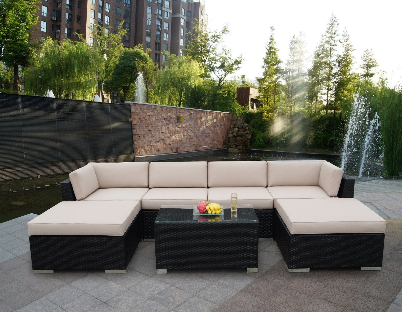 outdoor patio furniture sets explore patio furniture sets, wicker furniture, and more! BPIXOZF