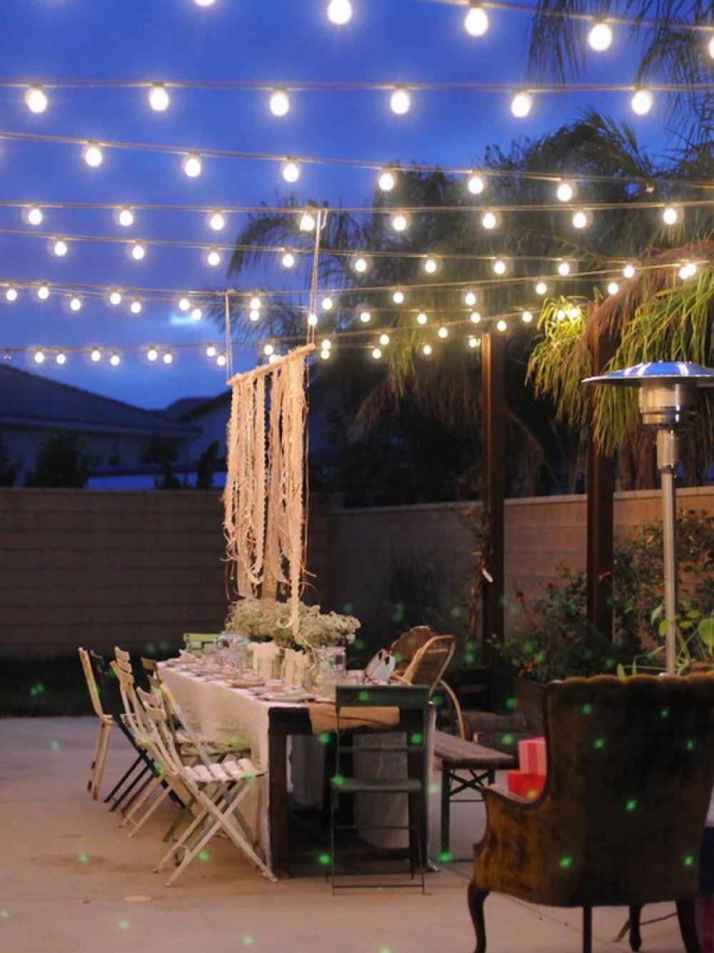 outdoor patio lights patio lights string ideas deck lighting ideas to hang patio lights white ZENCYWL