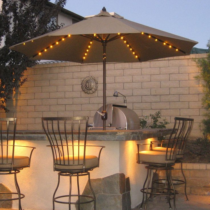 outdoor patio lights top 25+ best outdoor patio lighting ideas on pinterest NIQLIOI