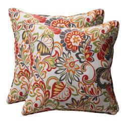outdoor pillows outdoor cushions u0026 pillows - shop the best brands up to 10% off GIPZVUN