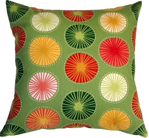 outdoor pillows solarium beringer spring outdoor pillow ZEOQDQS