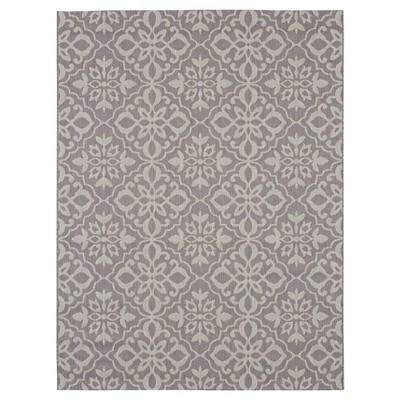 outdoor rug ... 7/8u0027 x 10u0027 rugs ... EUIGORX