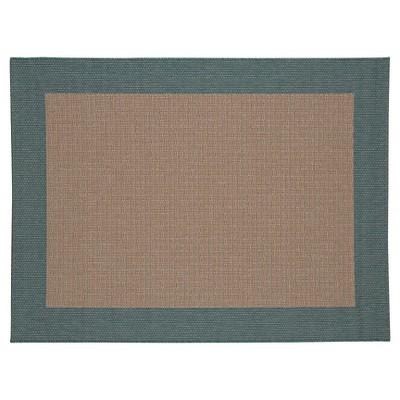 outdoor rug ... 9u0027 x 12u0027 rugs · round rugs · outdoor ... UEICDYU