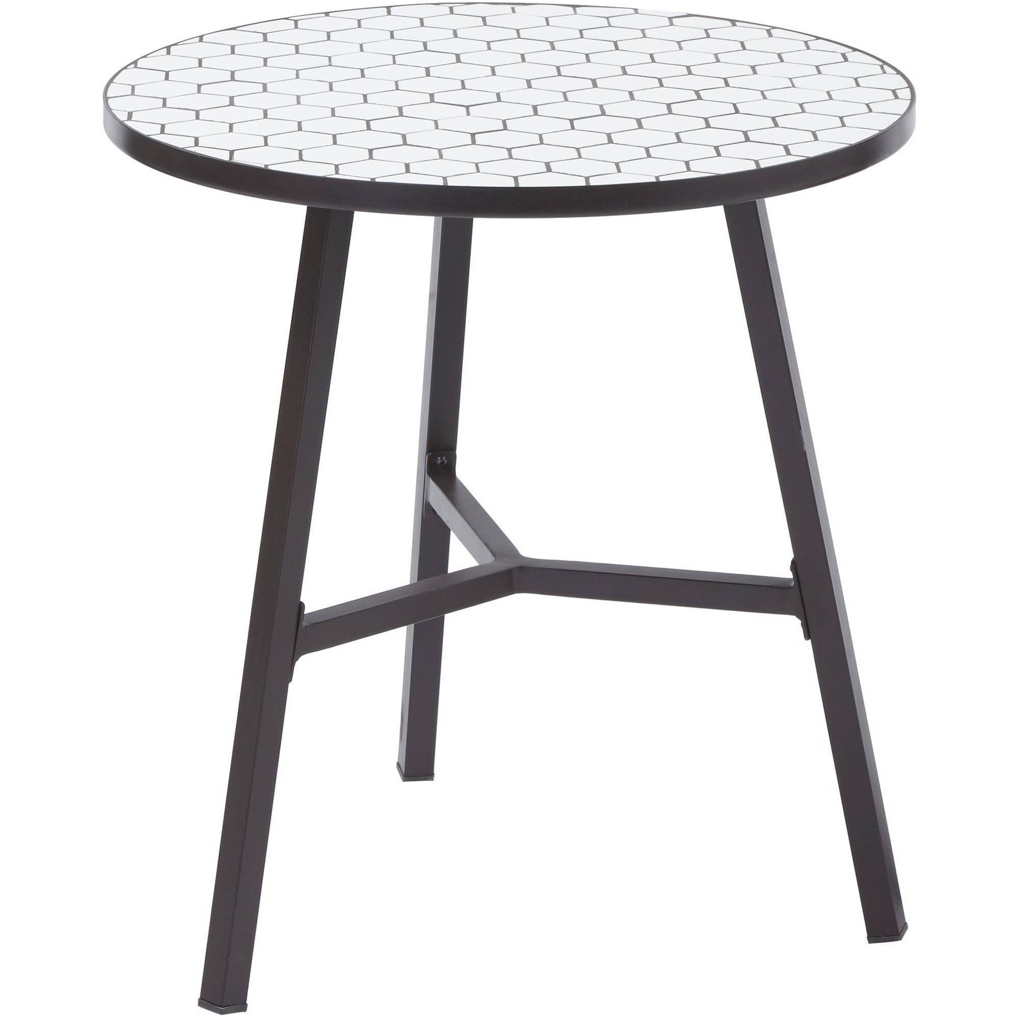 outdoor table and chairs patio furniture - walmart.com UTWIPEP