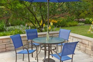 outdoor table and chairs patio mix u0026 match. shop our most affordable patio furniture ... TRSNSAW