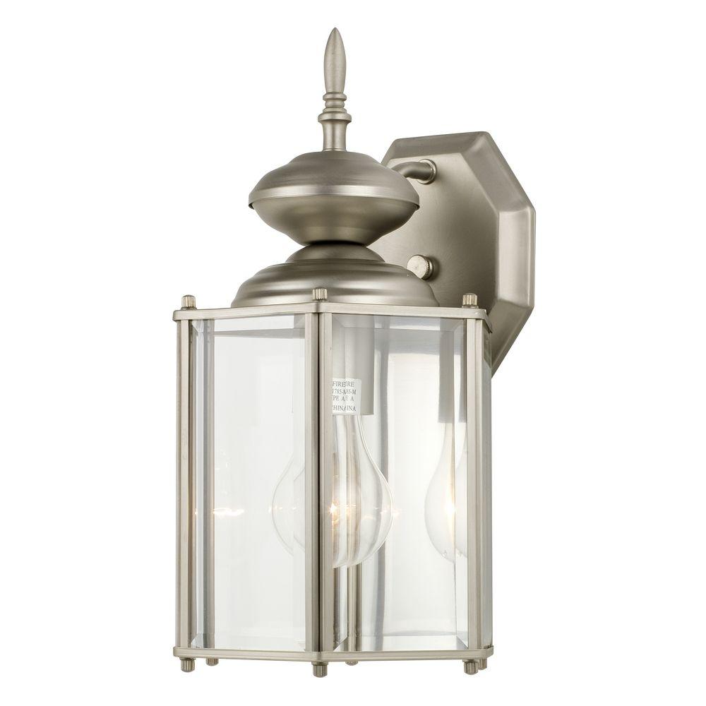 Outdoor wall lights design classics lighting lantern-style outdoor wall light 322 sn HFSCKFO