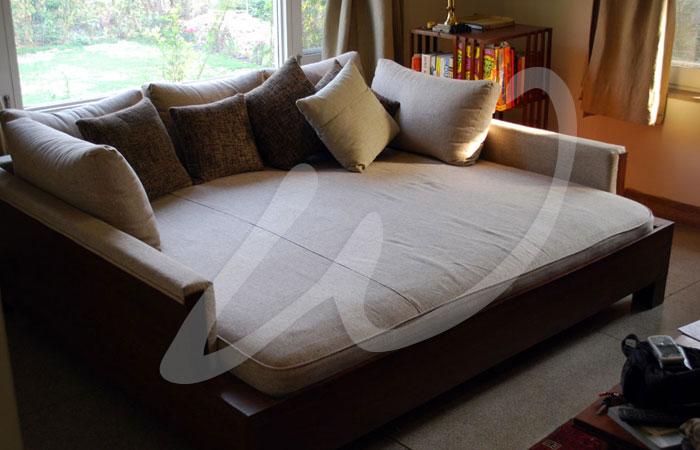 oversized sofa rafaysh gb 001 NYAHEXO