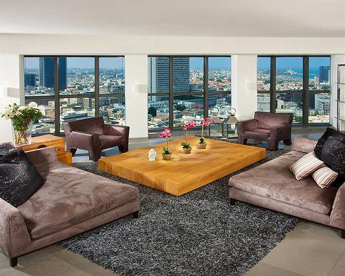 oversized sofa saveemail PIBNDMC