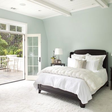 paint colors for bedrooms 18 charming u0026 calming colors for bedrooms YHZXTDW