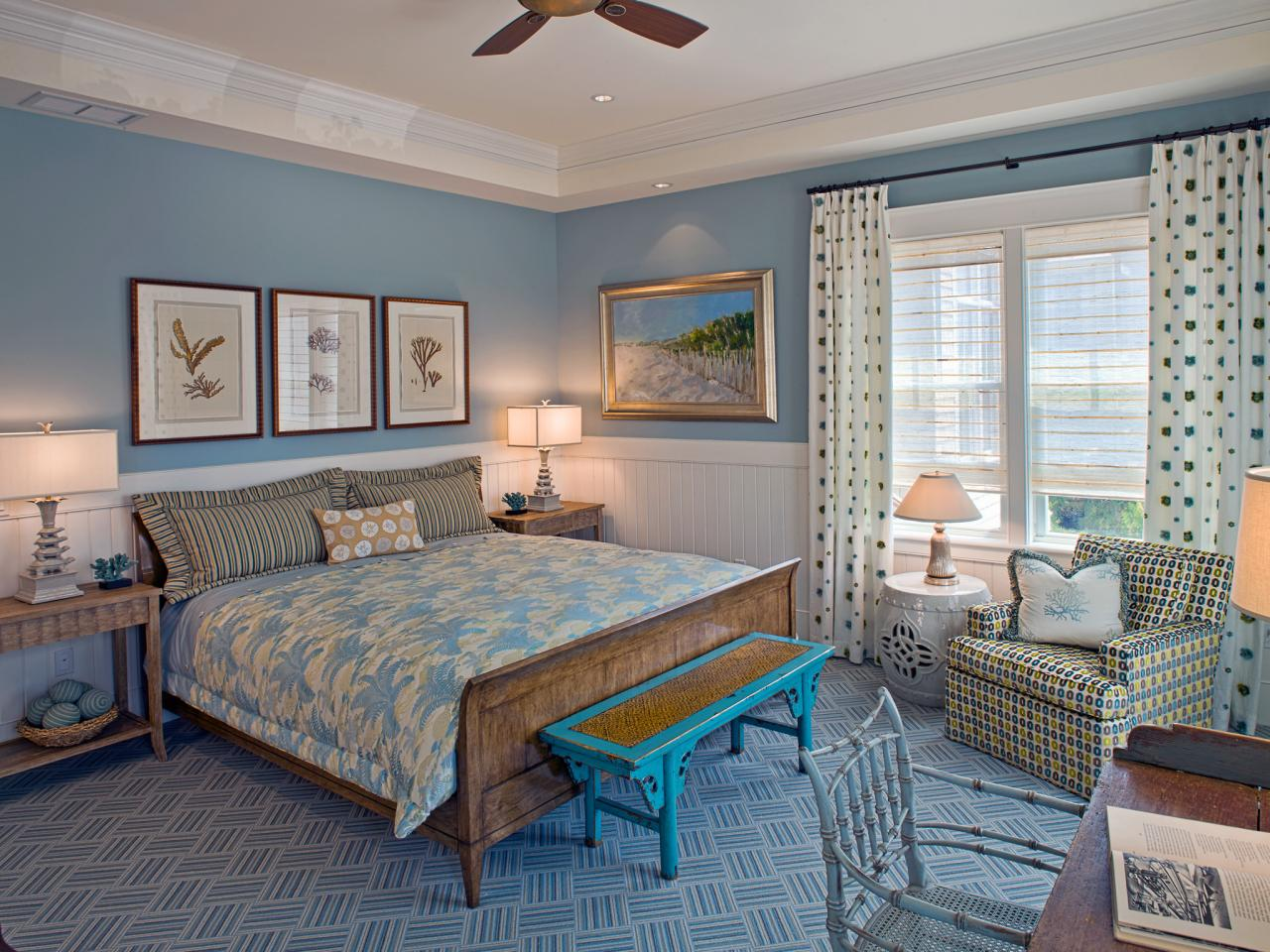 paint colors for bedrooms grey master bedroom EHQRNUS