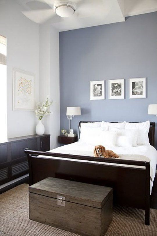 paint colors for bedrooms the best paint colors from sherwin williams: 10 best anything-but-the-blues EYUOULS