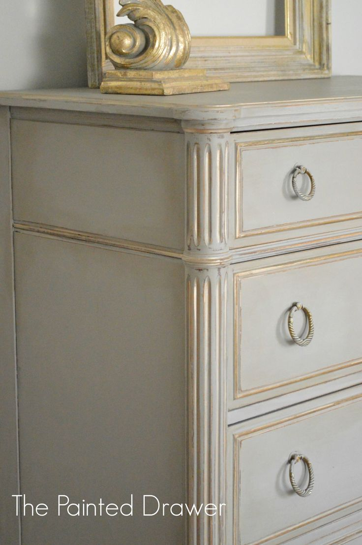 painted furniture ideas find this pin and more on furniture ideas. - painted ... DRJNEIG