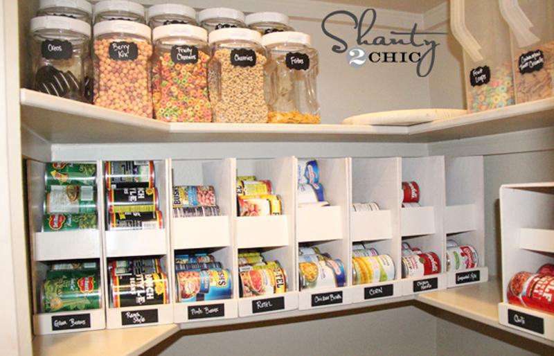 pantry storage pantry-storage-organizer-04 NNNHWMG