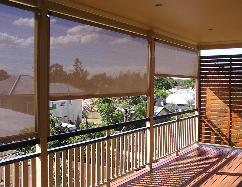 patio blinds ... outdoor blinds cape town for patio ideas bamboo blinds home depot: EVSEVTX