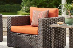 patio chair cushions lounge chair cushions LFZLAPR