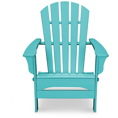 patio chairs MGBHVNK