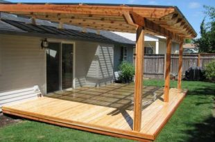 patio cover ideas diy patio cover designs plans . we bring ideas YRHTCLT