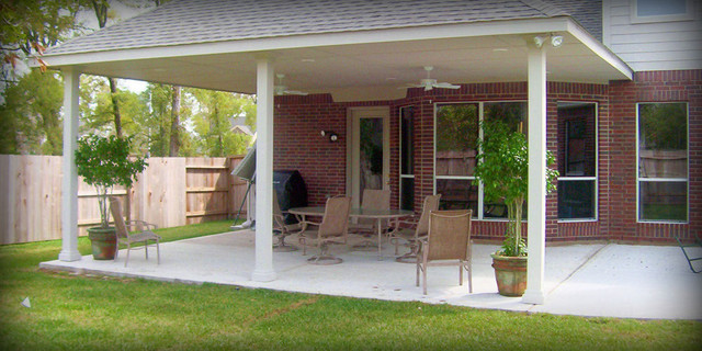 patio cover ideas front porches decorating ideas back yard covered patios  and QFBLSJQ
