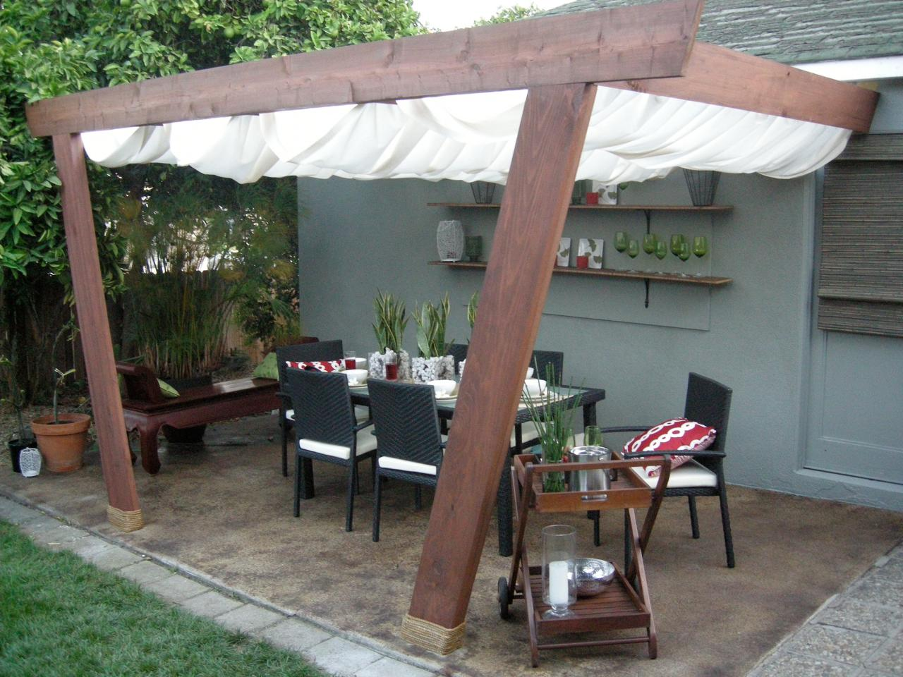 patio cover ideas patio covers and canopies IDDZTUB