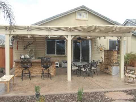 patio cover ideas patio covers reviews - styles ideas and designs HNTFBDW