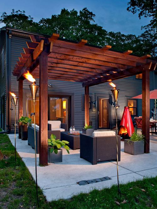 patio design save photo JZQNFEO