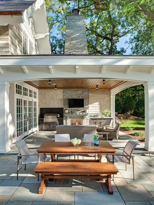 patio design saveemail KGYGQPA