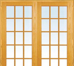 patio doors french doors VYXYLJT