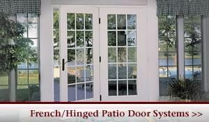 patio doors patio door systems JBCYGRL