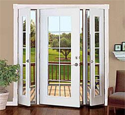 patio doors patio door systems YOTPBUY