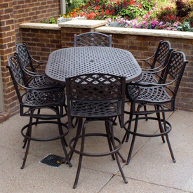 patio furniture clearance clearance $1,999.99 ORWNTNA