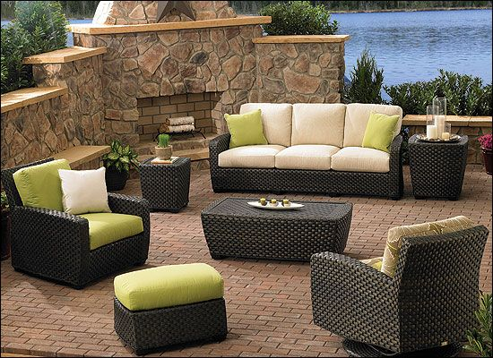 patio furniture clearance decorating ideas for your patio and conservatory. patio furniture clearancewicker  ... OHYIXAJ