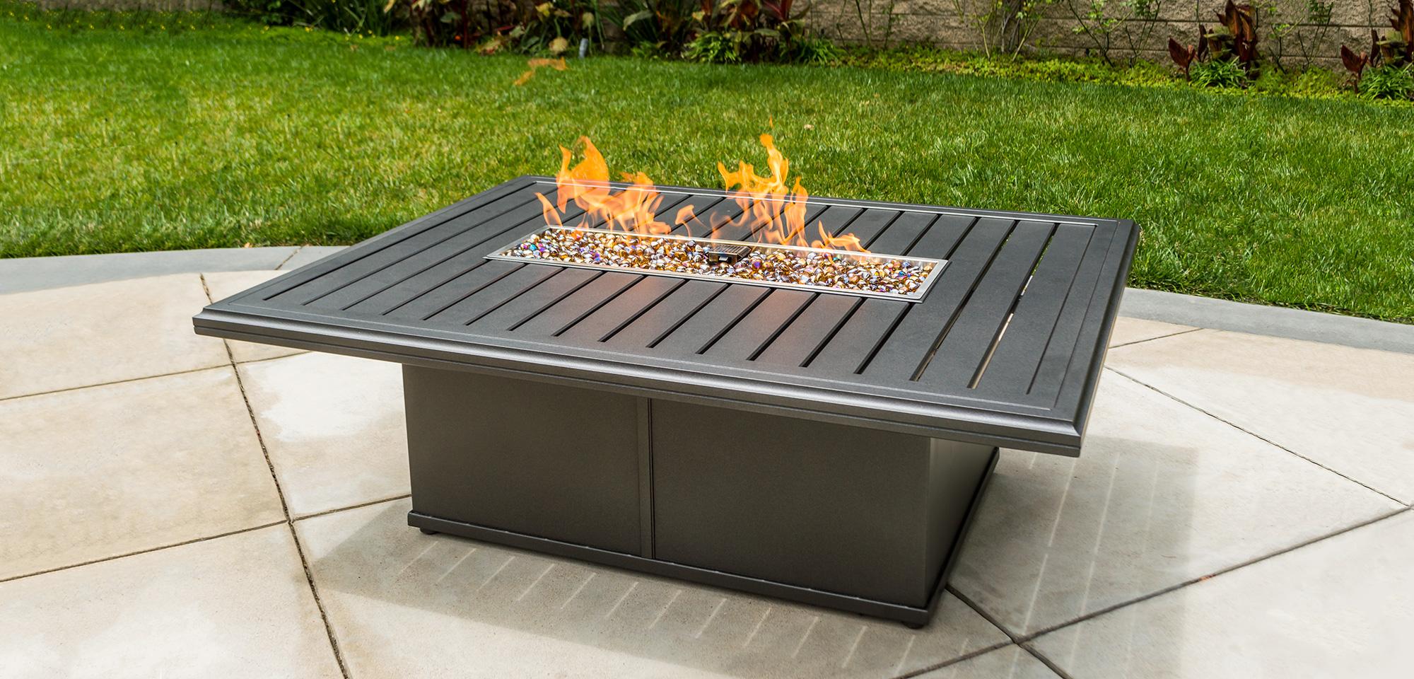 patio furniture   outdoor patio furniture sets REHOGYX