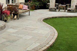paving slabs garden paving ENGYGIQ