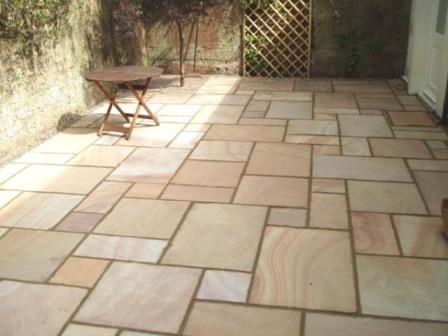 paving slabs normally the slabs are placed in walkways, drive ways and pool areas. that ZINAFRL