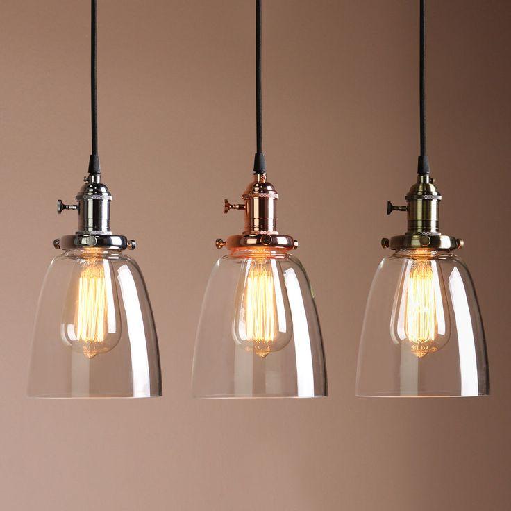 pendant light best 25+ pendant lighting ideas on pinterest YFMWRRR