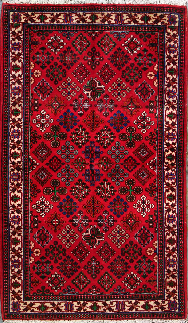 persian carpet abadeh persian rug BAWGUDF
