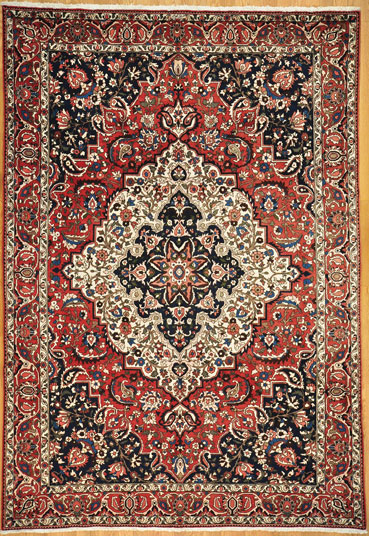 persian carpet buy best quality persian rugs and oriental carpets VOHSDLU