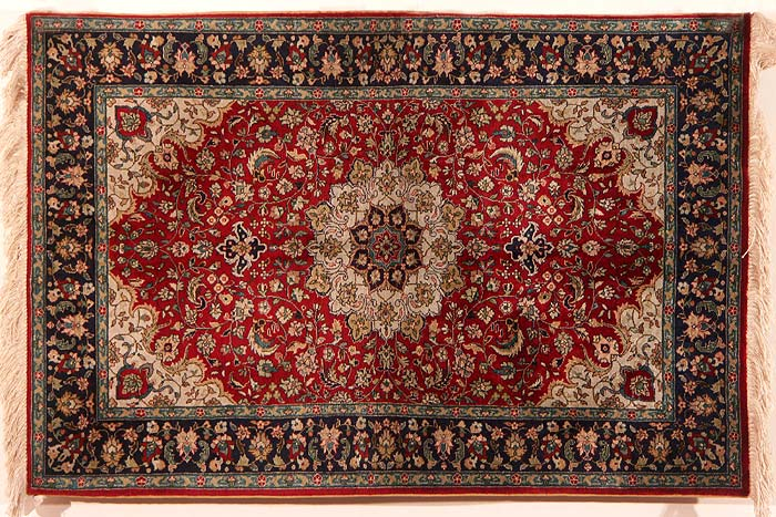 persian carpet RXABIFI