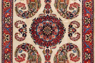 persian carpet sarough persian rug PNTIDVM