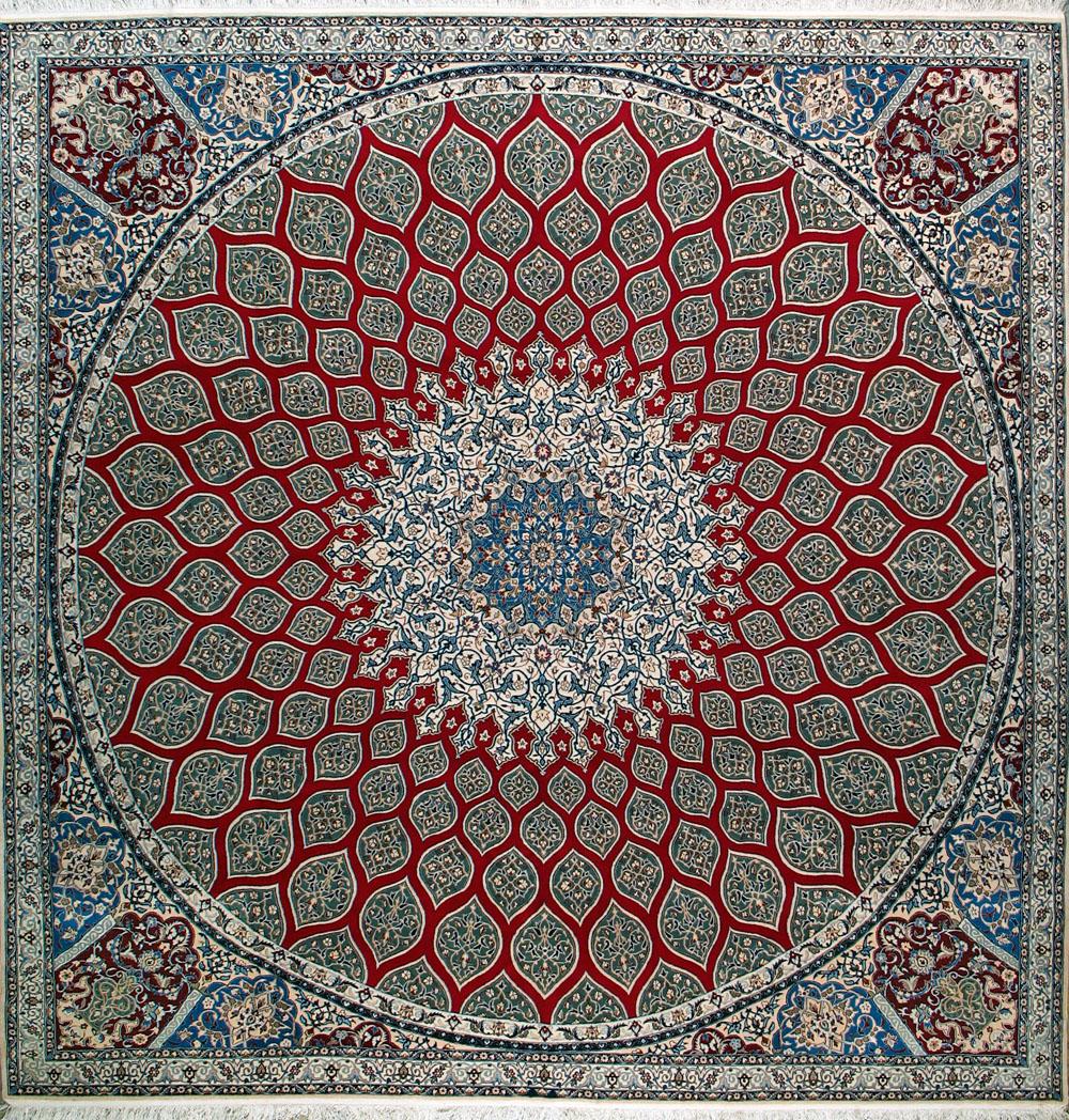 persian carpet tabriz persian rug ACFEJMA