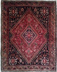 persian carpet - wikipedia IYYBCOI