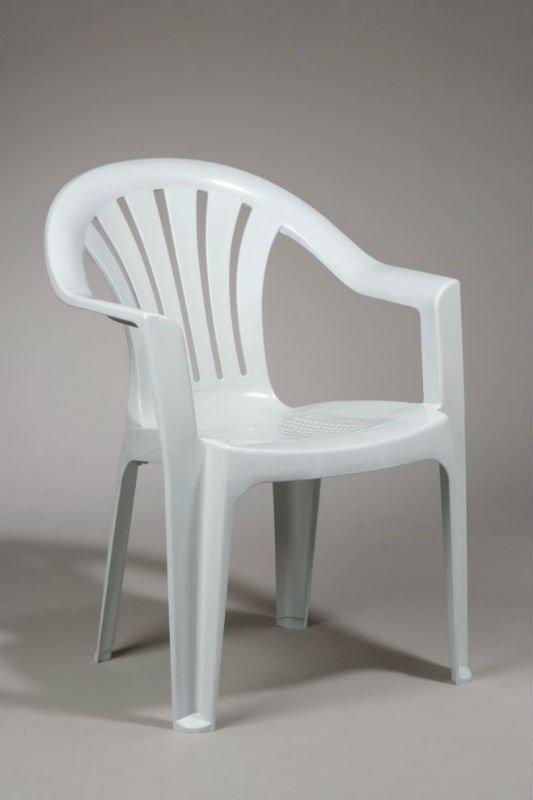 plastic garden chairs AOJKXMV