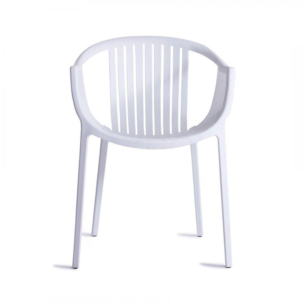 plastic garden chairs dnhjbvto AIZYWJU