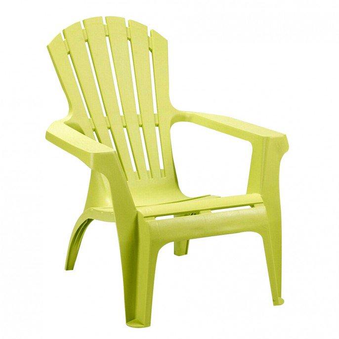 plastic garden chairs pink panama summer garden chair. £17.99 JUWHTUC