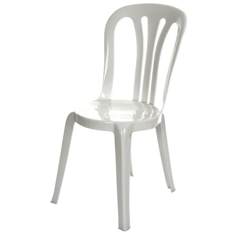 plastic garden chairs vpcqxad WZZIGDU