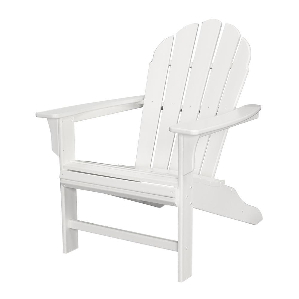 plastic patio chairs hd classic white patio adirondack chair BOEXTQD